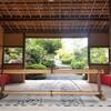 【京都】『翠紅館跡』に行ってきました。 京都観光 京都旅行 国内観光 女子旅 主婦ブログ