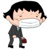 内科医に聞いた!風邪を最短で治す方法(2020年更新)