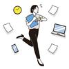 【本の紹介】『すべての仕事は10分で終わる』by 森川亮