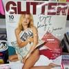 私がこのセクシー雑誌を買ったワケ