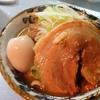 二郎系のラーメンを家で楽しむなら宅麺がオススメ!高コスパで最高にオイシイよ!