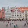 エストニアがデジタルノマドビザの計画を発表