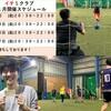 イチ5クラブ11月20日予約ページ