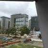 未来都市となれるか湾岸エリア