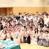 【報告】第12回鯖江市地域活性化プランコンテスト開催しました