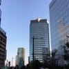 10日ぶりに仙台に来てます!