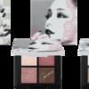 7月1日(日) Visee〈ヴィセ〉×安室奈美恵 アイカラーパレット NAMIE AMURO × KOSÉ
