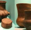 縄文展では説明されない縄文人のミステリー