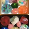 親子で楽しむ自由研究「宝石石鹸」を作る