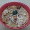 イーシュン(Yishun)まで散歩して、Yishun Laksa食べて来ました。【シンガポールお散歩】