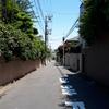 代々木上原不動産 賃貸 毎日速報!!6/8(金)
