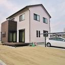 ケンコーホーム~長期優良住宅×ゼロエネで快適な家づくり~