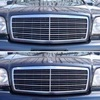 W140びっくりポイント・其の4