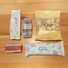 北海道の美味しいお菓子《六花亭》