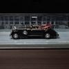 MINICHANPS HORCH 853A Sport-Cabriolet (ホルヒ 853A スポーツカブリオレ)1/43