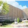 パロス・リバーコート博多弐番館/博多区 マンション 売却