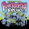 V.A. PUNK ROCK SKA FREAK!