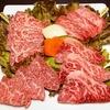【オススメ5店】伊豆・伊東・下田(静岡)にある焼肉が人気のお店
