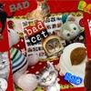 BAD CAT カレンダー!!!!!2021!!