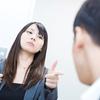 【うつ病からの復活④】部署の中であからさまに嫌悪な感じを出してくる女の人がいてつらい。
