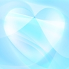 UZU  EYE OPENING LINER  LIGHT BLUE
