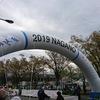 第21回長野マラソンに参加してみた