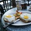 朝食は、インスタント麺?!本当は何が良い?