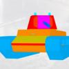 【WOT】初心者向け講座④ 中ティア オススメ車両KV-1 将来性も抜群
