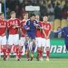 ロシアW杯直前の今だからこそ振り返ろう!第2回 過去W杯日本代表プレイバック〜2010南アフリカ大会〜