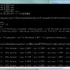ディープラーニングで画像認識 実装、keras  ImageDataGenerator