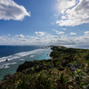 南国の島からパシャリ 2 ~宮古島をグルっと回ってきました~