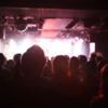 【音楽】ライブ映像が使用されている邦ロックMV特集!【YouTube】