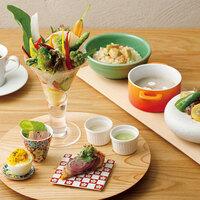 【NEW OPEN】金沢市野田に「Patisserie&Perlor Horita 205」がオープン!