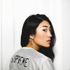Peggy Gou、Ninja Tuneからの新作EPに続く12インチ盤『Travelling Without Arriving』をリリース