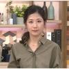 「ニュースウォッチ9」5月31日(水)放送分の感想