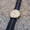 値段は?時間は?お店(i clock)で時計のバッテリー交換してもらってきた!