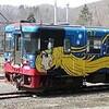 東に向かってワクワク!(?)ドキドキ!(?) ~2008GW北海道ツーリング・行程5日目~