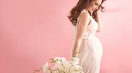 妊娠18週はどんな様子?ママと赤ちゃんのこと知ろう!
