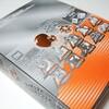 タカラトミーアーツ チュッパサプライズ ポケットモンスターDP ジョウト地方の大冒険!(2009年11月発売)