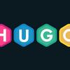 Hugo + Netlify の組み合わせで、記事投稿時刻にタイムゾーンを適用する