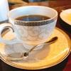 【仲直りカフェ】遅刻は何時間まで許せるか【如水舎】