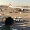 どこかにマイルで徳島旅行記(1)