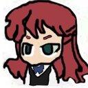 どすこい☆太郎DXのブログ