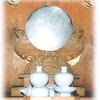 『真実は鏡の中にある』