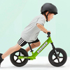 子供用ペダルなし自転車は、ストライダーに軍配!へんしんバイクSが失敗だった話