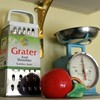 提案 レシピにおける液体調味料の単位について