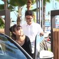 薬丸裕英 ハワイの家に娘と嫁が?石川秀美の現在と別居の真相