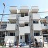 吉塚の新築情報