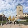学食巡り 155食目 首都大学東京 大沢キャンパス