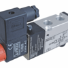 8 Considerations for Selecting a Directional Control Valve